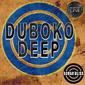 DUBOKO DEEP.jpg
