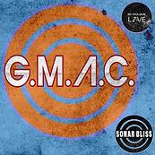 G.M.A.C.jpg