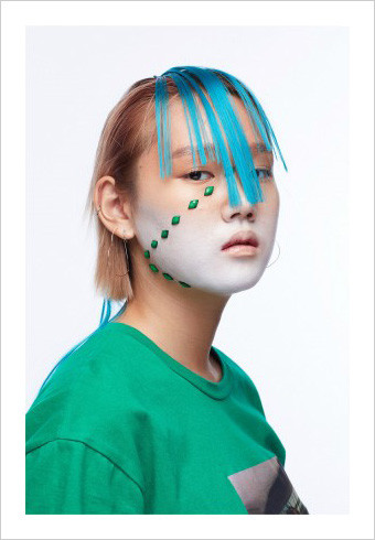 coreana-04-copyright-cha-hyun-seo.jpg
