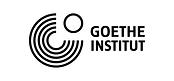 לוגו-גתה.png