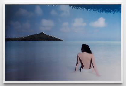 CD-2017-Jennifer in Paradise (Plaster_le
