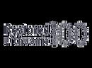 restoredlithuania100-horizontal-logo-dar