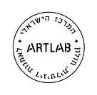 Copy-of-DigitalArtLab_LOGO_NEW.png