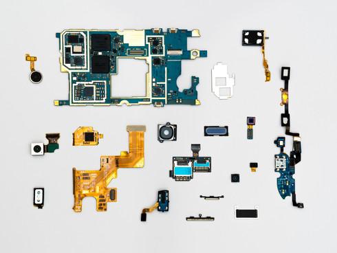 circuits-connection-cyborg-1476321.jpg
