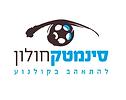 לוגו-סינמטק.png