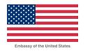 Copy-of-שגרירות-ארהב.png