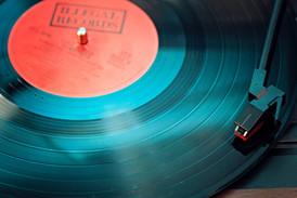 תעלו אלי לשמוע תקליטים - הורדה חינמית.j