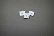bedrock-blur-buttons-1591060.jpg