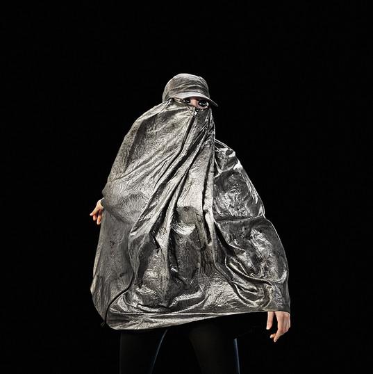 anti-drone-burqa.jpg