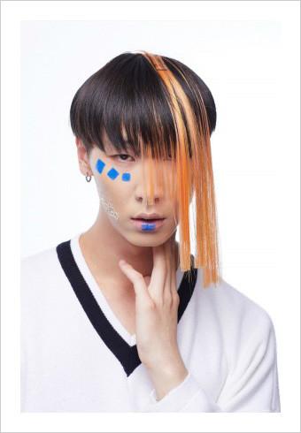 coreana-02-copyright-cha-hyun-seo.jpg