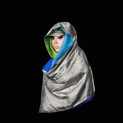 anti-drone-hijab.jpg