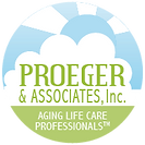 Proeger-and-Associates.png