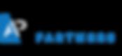 ACSIA-Partners-logo.png