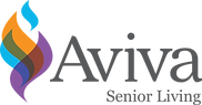 Aviva_Logo_RGB_Extra-Small.png