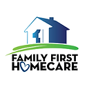 family first homecare.png