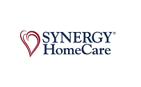 synergy homecare.png