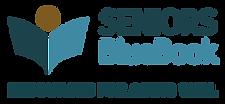 SBB PNG Logo.png