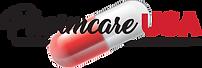 Pharmcare_Logo_2x.png