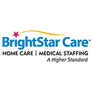 BrightStar Care.png
