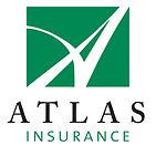 New_Atlas_Logo.jpg