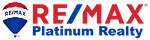 remax platinum realty.png