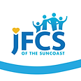 jewish family and children services JFCS
