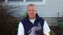 David Barkie: Managing Partner
