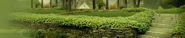 Landscapers Hopkinton NH