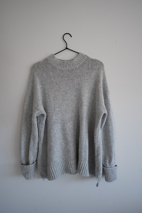 Urban Outfitters Chunky Sweater
