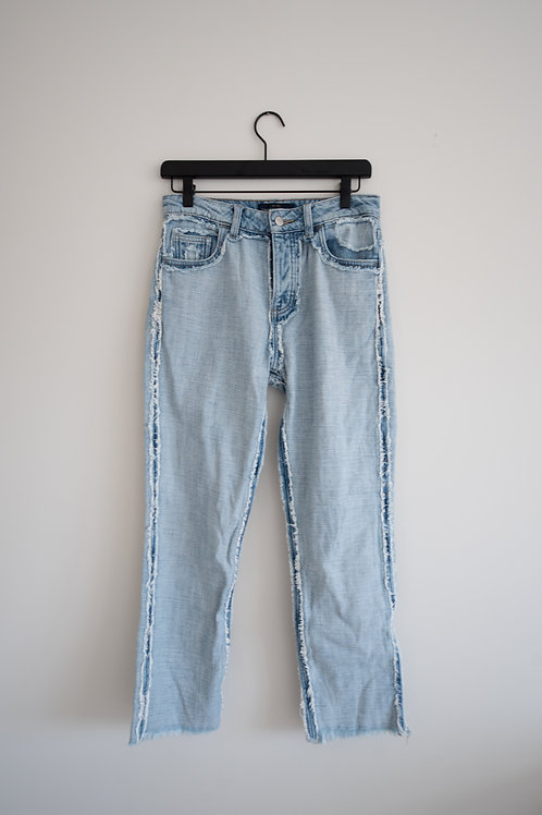 RARE Lucky Brand Jeans