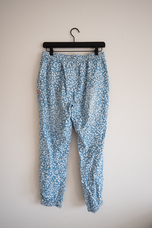 Seafolly Retro Pants