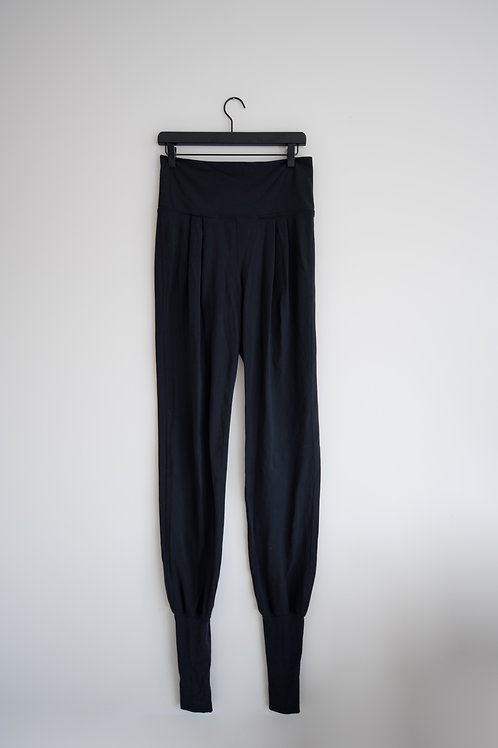 Lululemon Dancer Pant