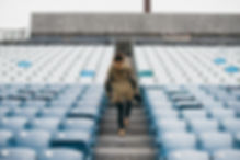 Greer_Stadium_Fall_2016_148.jpg