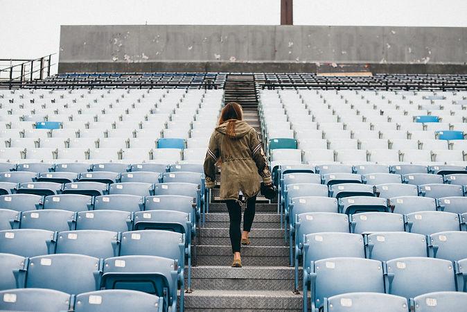 Greer_Stadium_Fall_2016_148.jpg