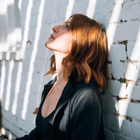 Tiffany Napper
