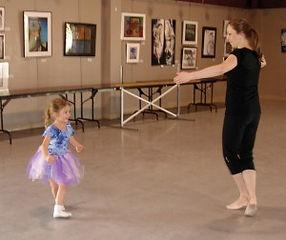 Ballet-8202-300x252.jpg