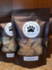 Canine Crunchers.jpg