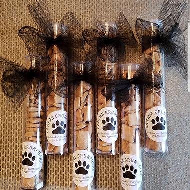 Dog treat tubes.jpg