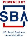 SBA Logo 2018.jpg