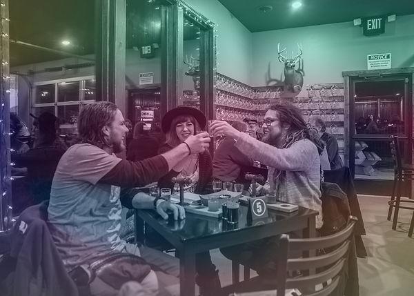 lockport_brewery-15_edited.jpg