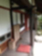 IMG-0116.JPG