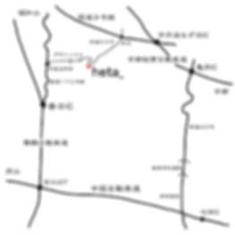 heta地図2.jpg