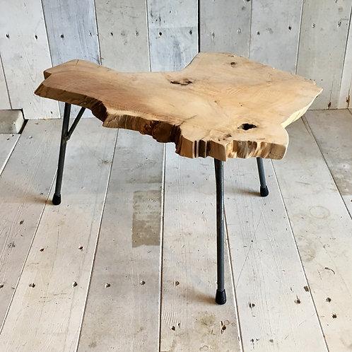コーヒーテーブル(未塗装)