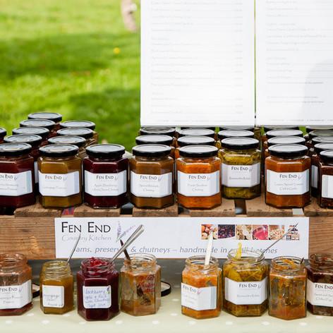 ©sturman.co.uk - Fen End Country Kitchen