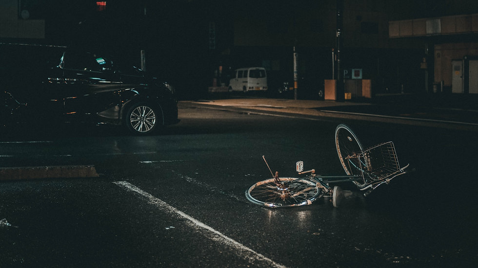Bicycle Crash.jpg