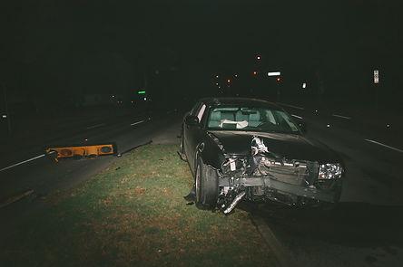 Car Crash.jpg