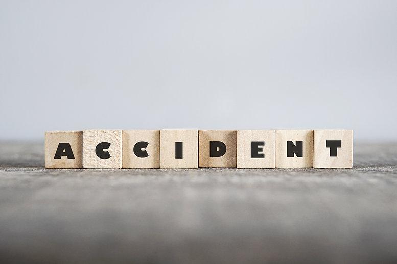Accident Stock Photo 1.jpg