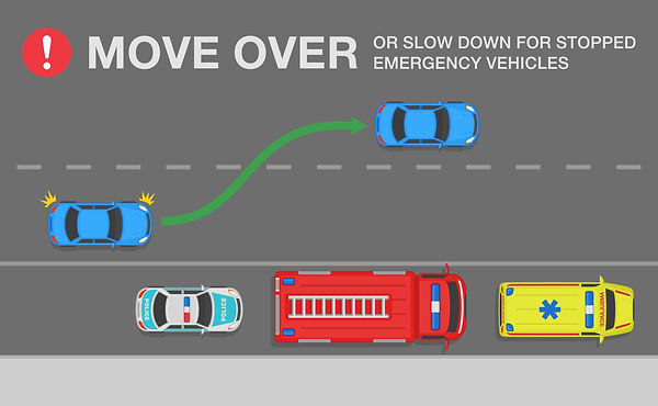 Slow Down or Move Over.jpeg