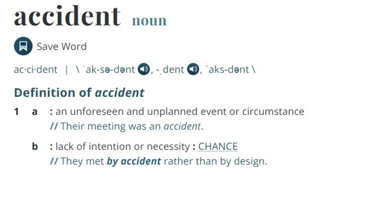 Accident v Crash.png