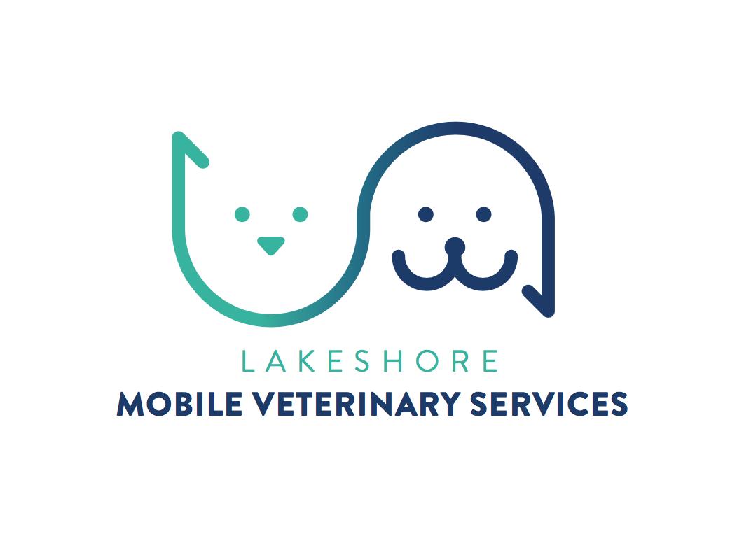 Mobile vet | Lakeshore Mobile Veterinary Services | Toronto